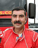 Steve Horne