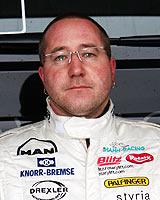 Jochen Hahn (GER) Equipo: Team Hahn Racing Camión: MAN Núm. 4. Fecha nacimiento: 18/04/1974 www.team-hahnracing.de - 3
